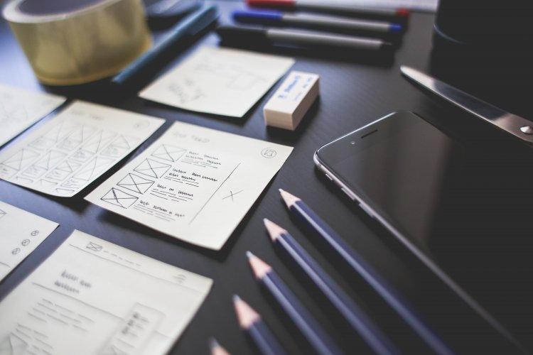 5 мифов о веб-дизайне, которые вы должны знать