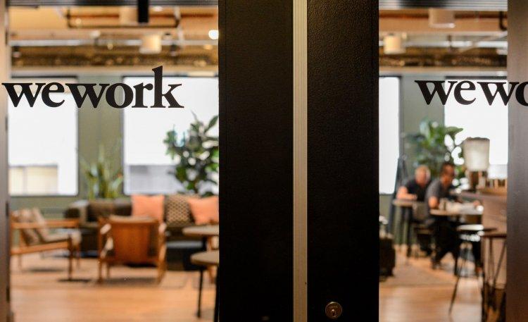 DJI, WeWork, Juul і ще сім найдорожчих стартапів за версією The Wall Street Journal