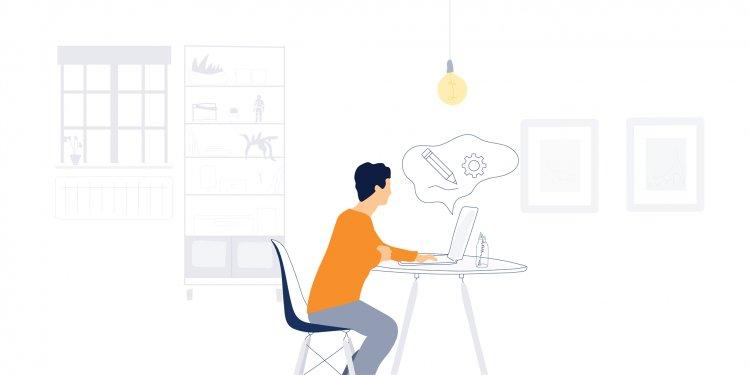 Проблемы в веб-дизайне и разработке и как с ними бороться
