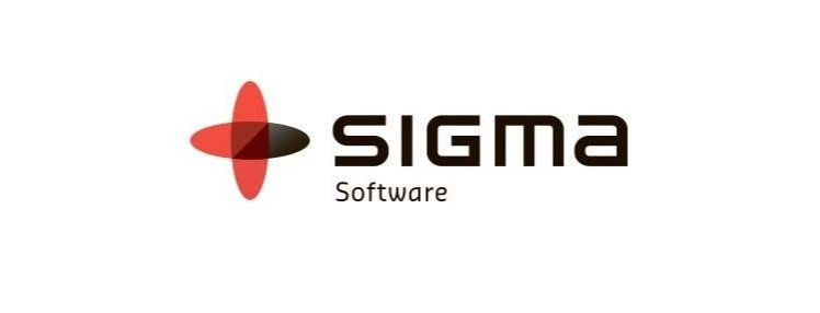 Начинали с 6 человек, сейчас у нас 1100 IT-специалистов, в клиентах — Google и Toyota. История Sigma Software