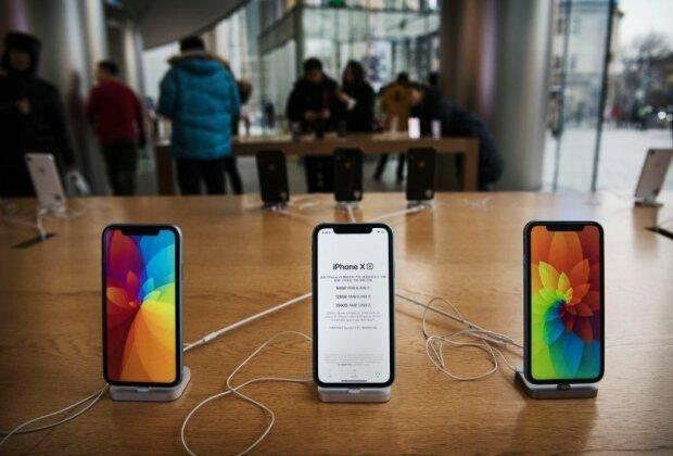 5 непотрібних технологій в смартфоні, за які платять мільйони користувачів