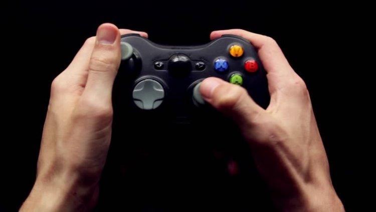 Оксфордские ученые говорят, игровая зависимость — не болезнь, ВОЗ ошиблась