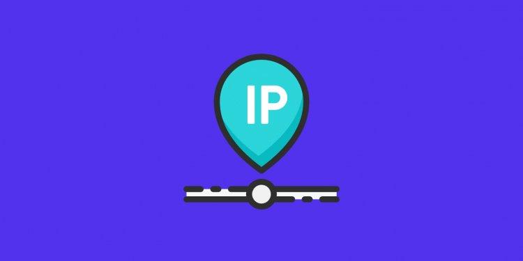 Что можно узнать по IP-адресу?