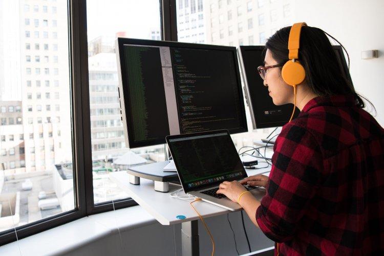 12 вещей, которые убивают продуктивность разработчиков