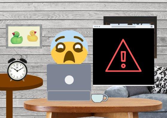 Краткая история о утечках данных в веб-приложениях и о том, как их предотвратить