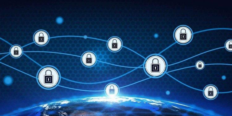 Защита вашего API_KEY и почему это важно