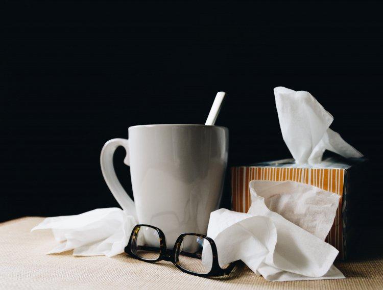 П'ять неочевидних хвороб, які знищать стартап: як виявити і уникнути?