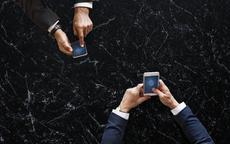 8 тенденций, которые будут управять IT-миром в 2019 году