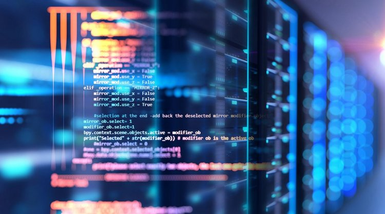 11 типів сучасних баз даних: короткий опис, схеми і приклади БД