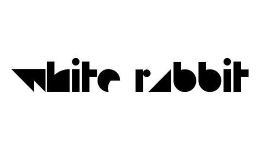 25 бесплатных ретро-шрифтов
