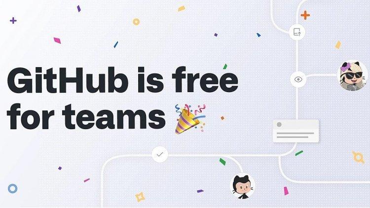 База данных звуков от Google, бесплатный для всех GitHub, курс по COBOL от IBM и другие новости ИТ за неделю