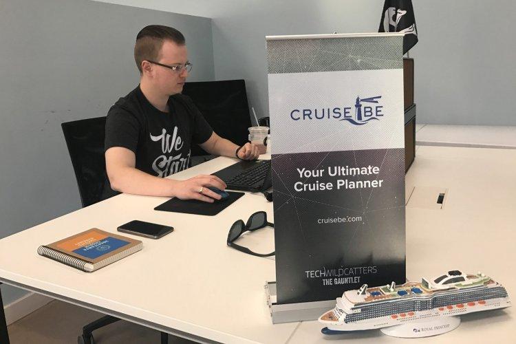 «Всё, что делали на американский рынок отсюда, не работало»: как семья из Украины развивает стартап CruiseBe
