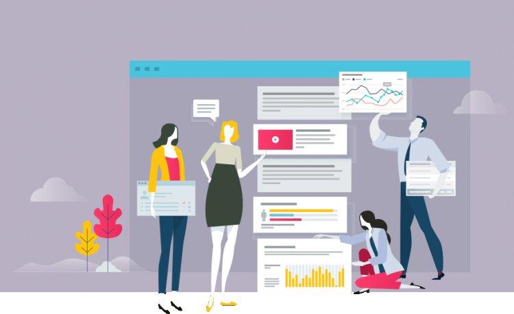 Agile-маркетинг, SEO-тренди 2020 і електронна комерція