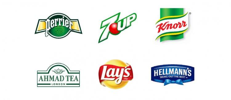 Логотипологія: пробуємо розібратися з видами логотипів