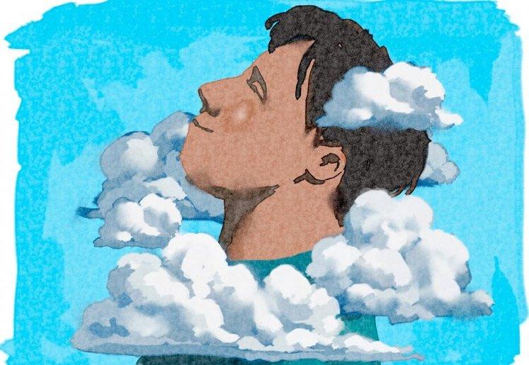 Кодим быстро, деплоим красиво. Зачем джуну погружаться в облака — объясняем в 7 пунктах