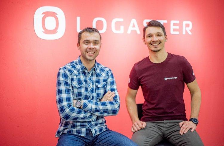 Вложили $100 тыс. в сервис логотипов, а могли бы купить по квартире. Как мы чуть не закрылись: история Logaster