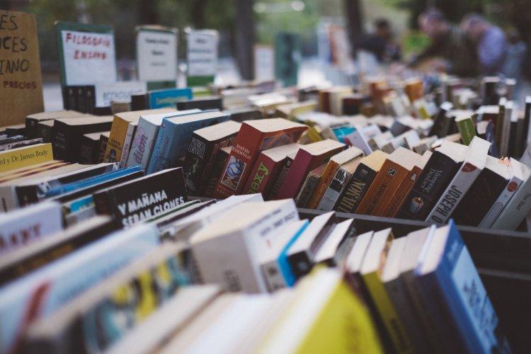 Чтение для технарей и не только