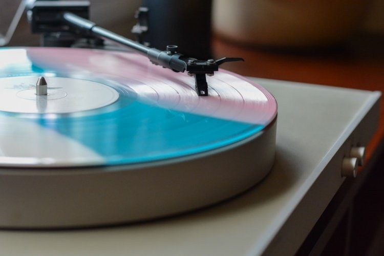 Java Records. Не музичний лейбл, а розширення можливостей мови