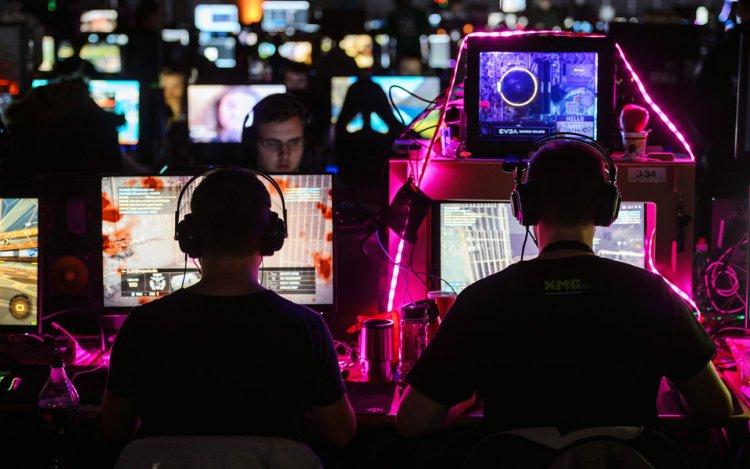 Как коронавирус пошатнет индустрию киберспорта