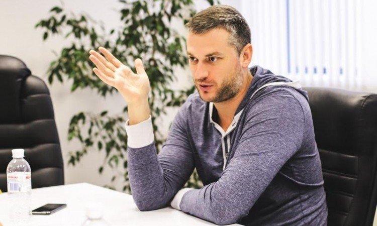 Работал над «Сталкером», создавал NAVI, поднял $15 млн: история Александра Кохановского