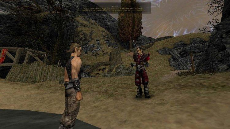 Культовые видеоигры, которые канули в лету