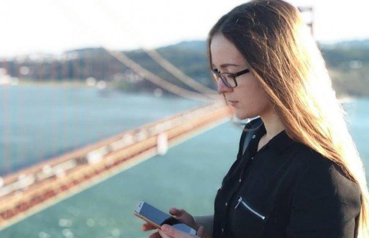 Христина Петрів, DevOps Engineer в SoftServe