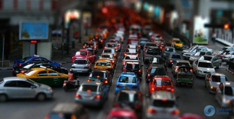 Паніка, проблеми з електрикою, транспортний колапс: що буде, якщо в світі відключиться інтернет
