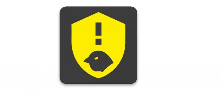 Leak Canary для Android