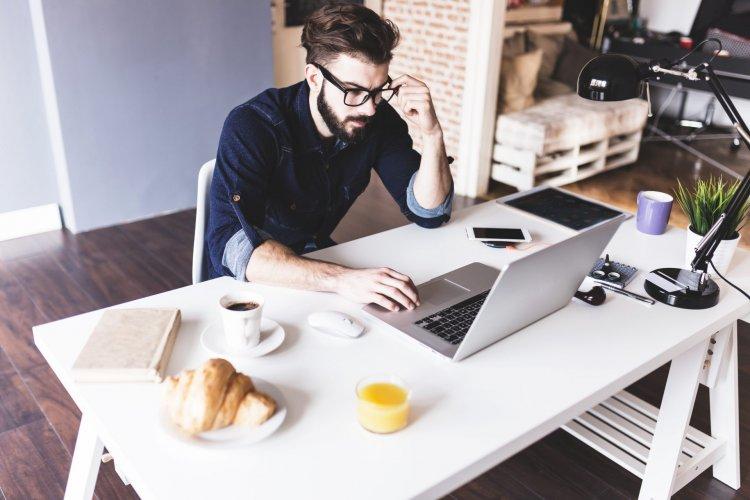 Не кодом єдиним: наскільки в IT важливі креативність та комунікабельність