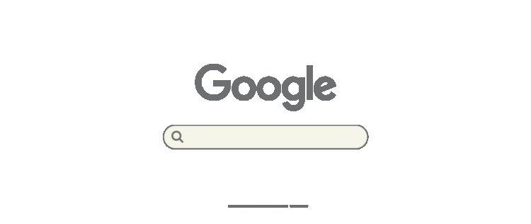 Пошукова система Google, 1997 рік