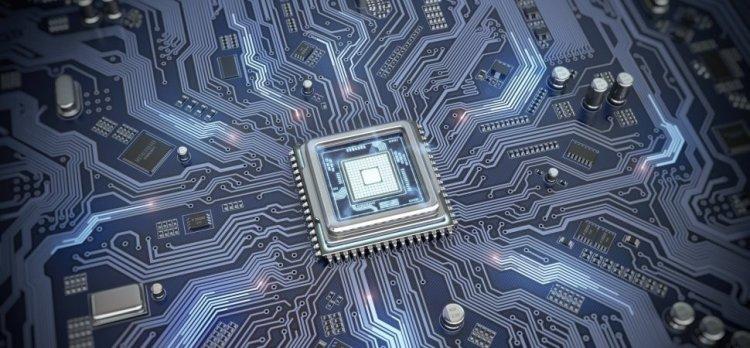 Google создал самый мощный компьютер в мире. Почему стоит беспокоится и причем здесь шифрование