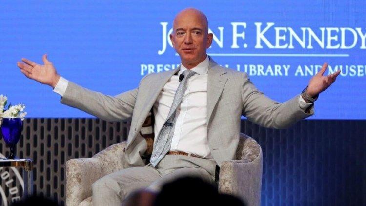 Harvard Business Review назвав 100 кращих СЕО світу