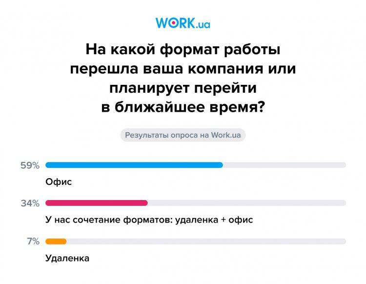 327637638-diagram_1_ru.png (52 KB)
