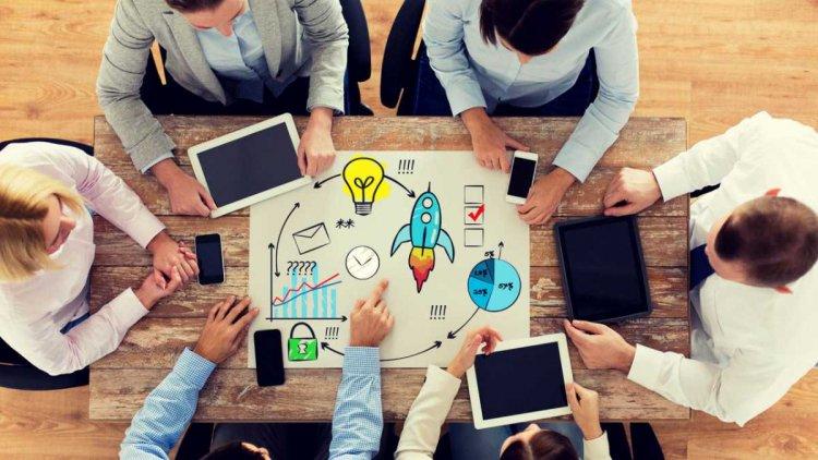 Философия lean-бизнеса