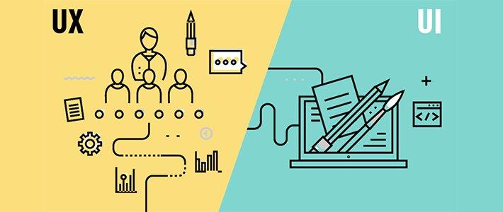 Как анализировать качественные данные в UX-исследовании: тематический анализ