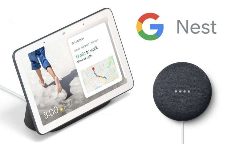 """Про дизайн в Google: """"Ніхто не сидить, втупившись носом у комп'ютер. Тут є драйв"""""""