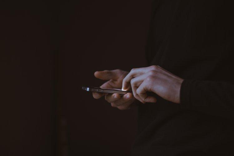 """Про """"державу в смартфоні"""""""