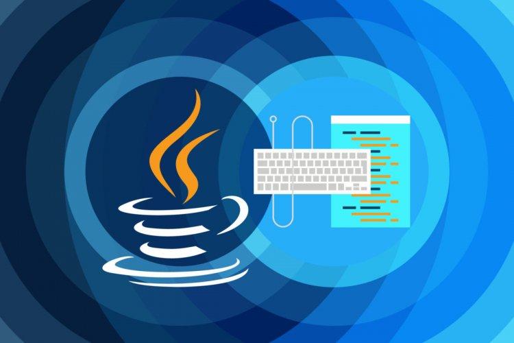 Принципи обробки тисяч з'єднань в Java