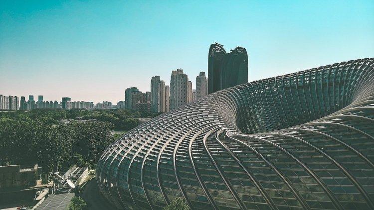 Азиатский рынок технологических стартапов: краткий обзор