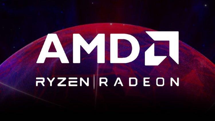 AMD представила нове ПЗ з унікальними можливостями