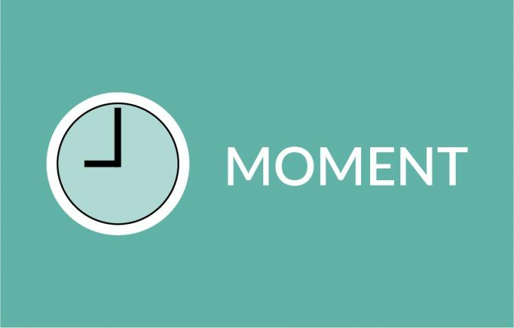 4 альтернативы Moment.js для интернационализации дат