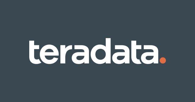 Що таке Teradata? Її відмінності від аналогів