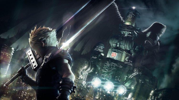 Пять ещё невышедших эксклюзивов, в которые стоит поиграть на PS4 – лучшей в своем поколении