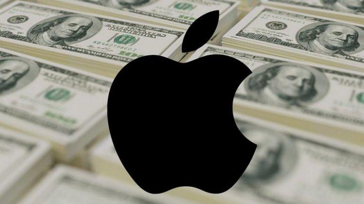 «Нулевой год»: технологические компании не нарастят доходы в 2020-ом. Из-за коронавируса