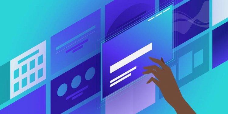 Landing page та односторінковий сайт: чому їх не можна плутати