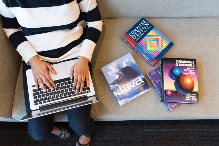Шесть актуальных трендов в образовании, которые построил интернет