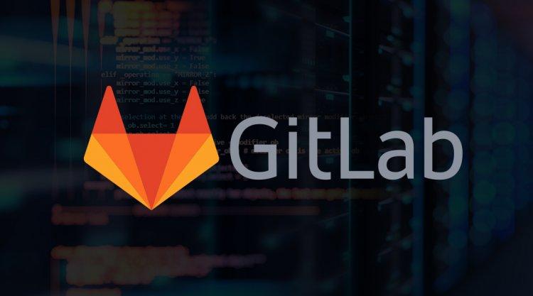 Запуск безсерверного JS-проекту з GitLab