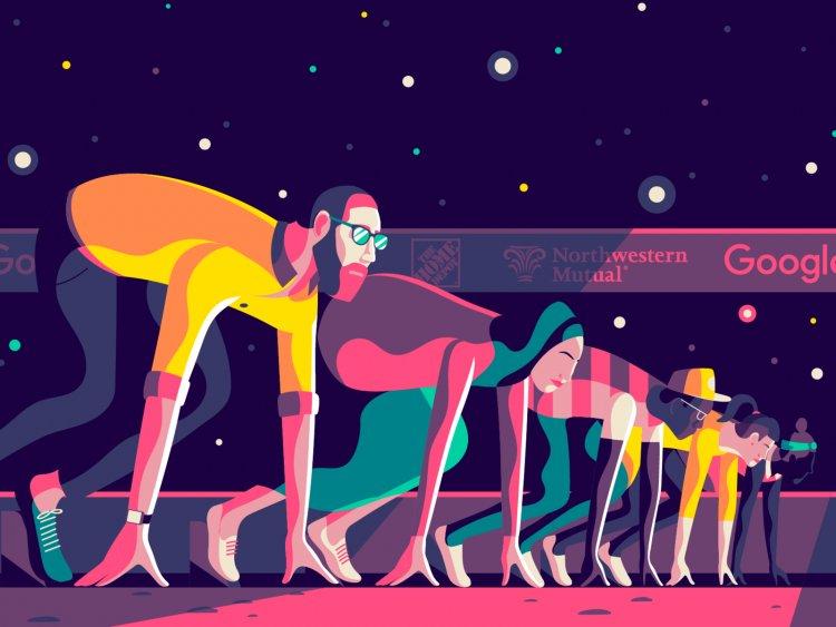 UX — это больно: как мы учились делать дизайн для корпораций