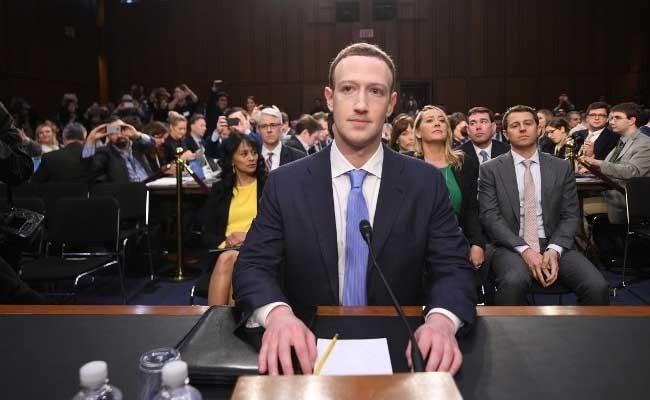 Следят за вами, используют ваши данные и знают вас в лицо: топ-10 самых опасных компаний мира