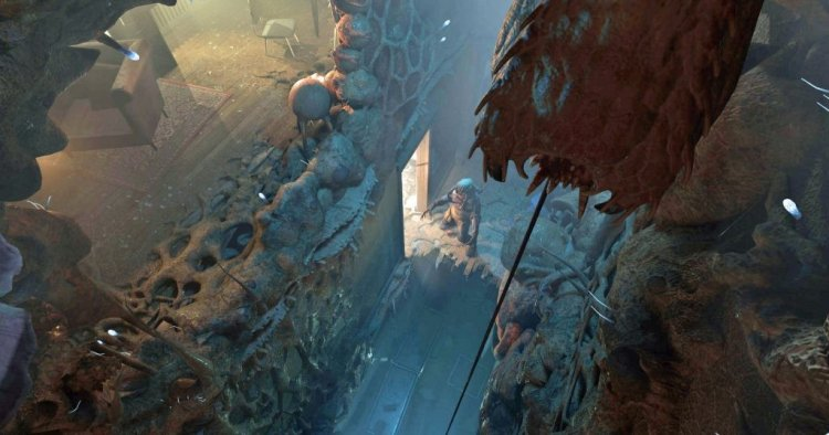 Valve выпустила Half-Life: Alyх. 96% отзывов — положительные. За что хвалят игру